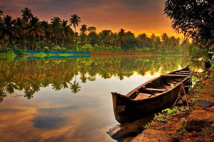 https://buddhatravel.co.nz/assets/uploads/package/2020-03-13-08-46-31-2020-03-13-07-07-53-Kerala.jpg
